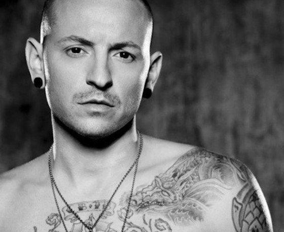 Chester Bennington của Linkin Park từng nói muốn tự tử vì bị lạm dụng tình dục năm 7 tuổi - Ảnh 1.