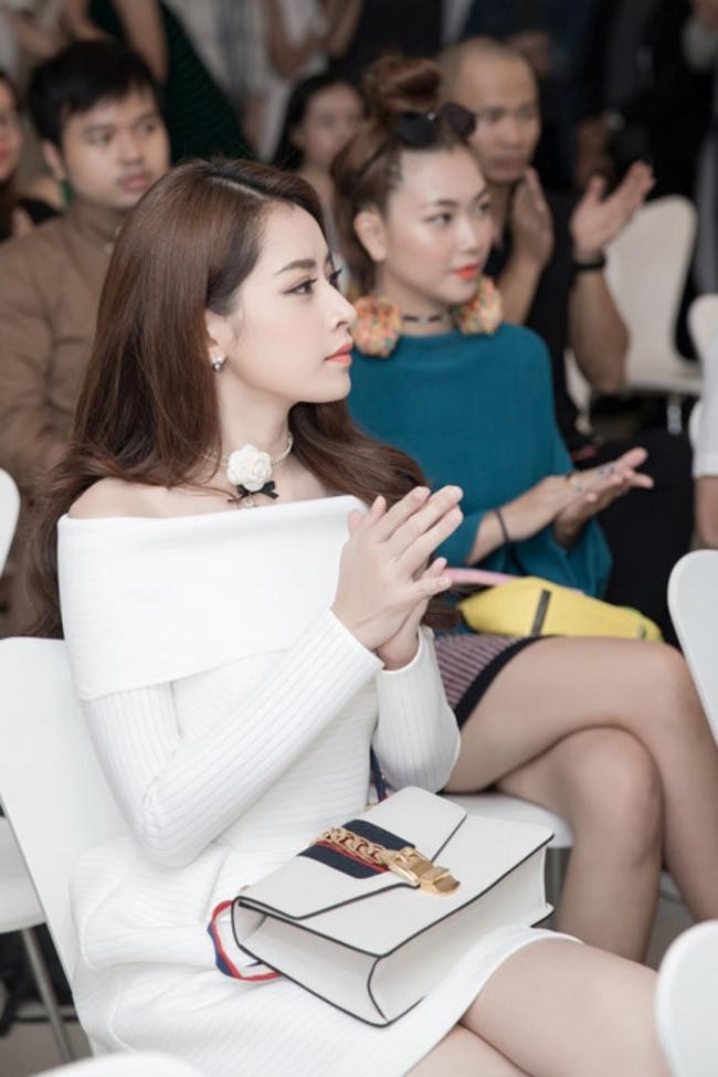 Hot girl Việt sắm túi ngày càng bạo tay, ai đang sở hữu kho túi hiệu khủng nhất? - Ảnh 2.