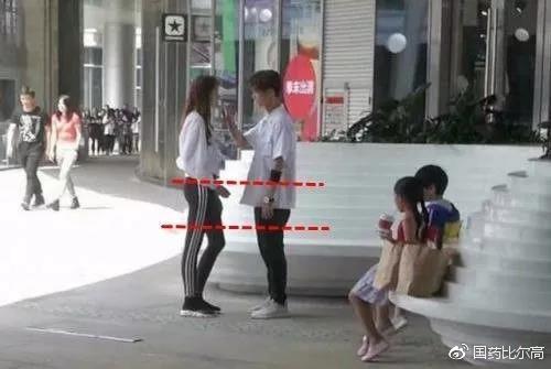 Nhan sắc, gia thế, độ nổi tiếng ai cũng như ai, nhưng Luhan chỉ e ngại Quan Hiểu Đồng duy nhất 1 điều - Ảnh 2.