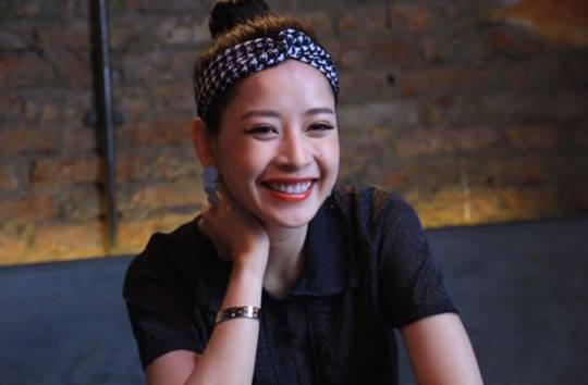 Có khả năng style của Chi Pu trong She Was Pretty cũng sẽ khiến bạn phải thất vọng - Ảnh 4.