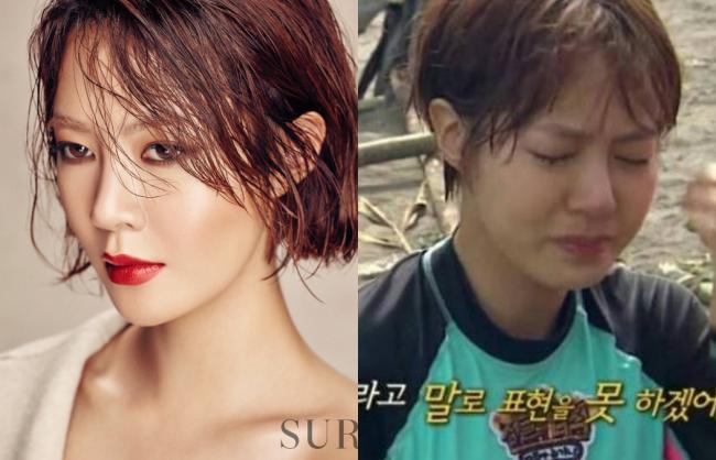 Công bố 39 sao nữ chính thức trở thành nạn nhân của show thực tế dìm hàng tàn nhẫn nhất xứ Hàn - ảnh 15