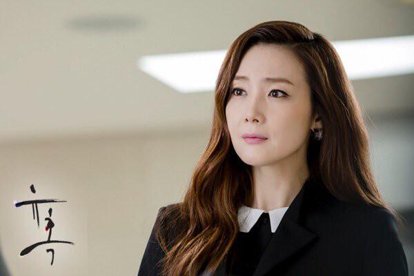 Dàn đại mỹ nhân loạt phim 4 mùa ngày ấy bây giờ: Không là bà hoàng cô độc, cũng thành bà chúa lấy chồng đại gia - Ảnh 29.