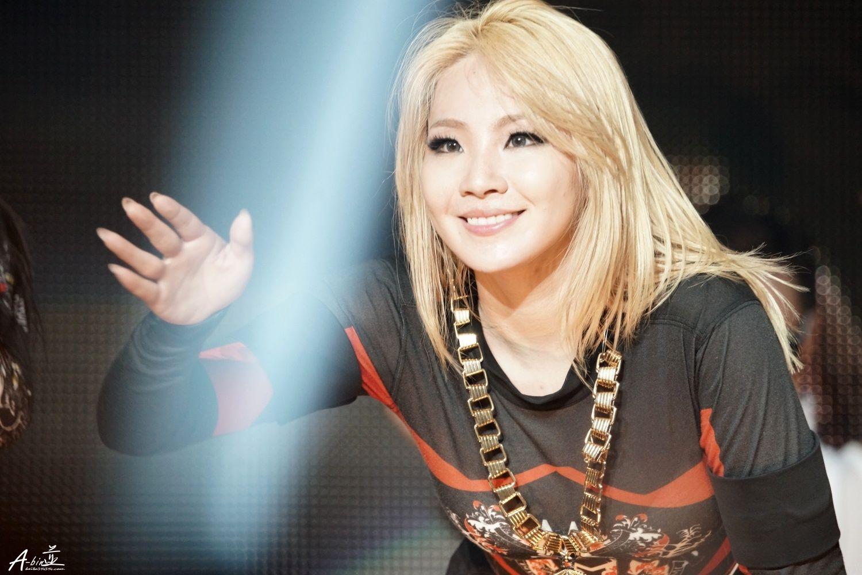 Càng nhiều bản sao của nghệ sĩ Hàn khiến fan