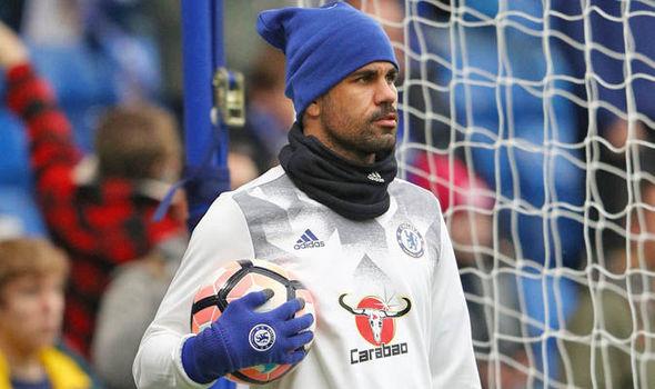 Chelsea sẽ sớm vô địch Ngoại hạng Anh nếu... - Ảnh 2.