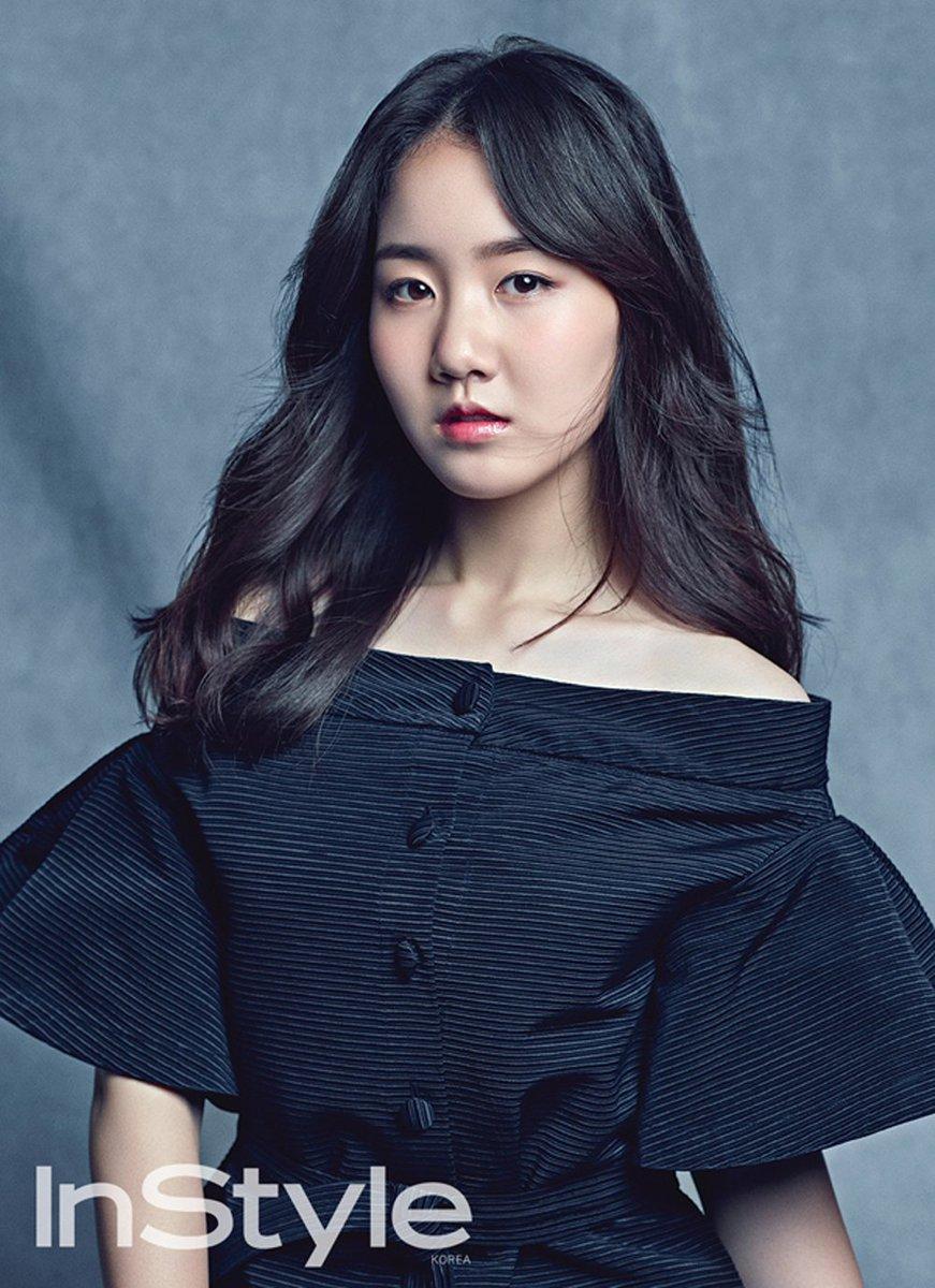 Sao Hàn: Đây là 3 diễn viên nhí một thời hứa hẹn sẽ là biểu tượng nhan sắc tương lai: Ai đẹp vượt trội hơn?
