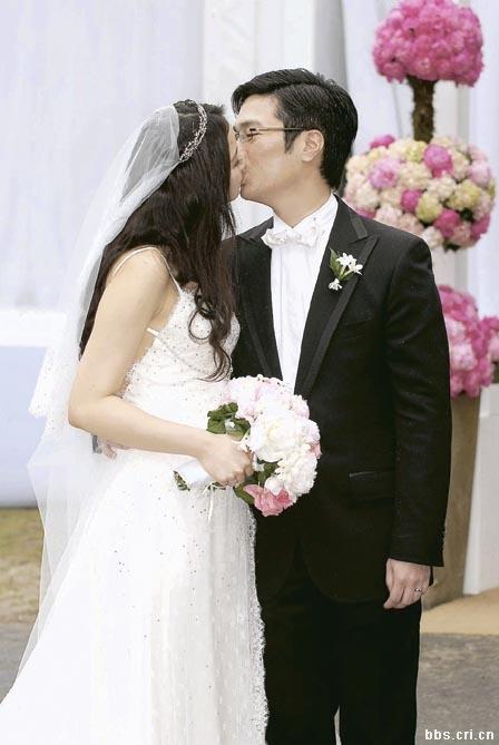 Có gì ở đám cưới vượt mặt hôn lễ Angela Baby - Huỳnh Hiểu Minh về độ khủng? - Ảnh 3.