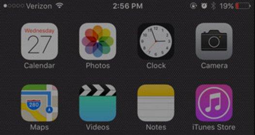 Không phải iPhone 8, đây mới là 7 thứ mà iFan đang ngày đêm mong chờ - Ảnh 3.