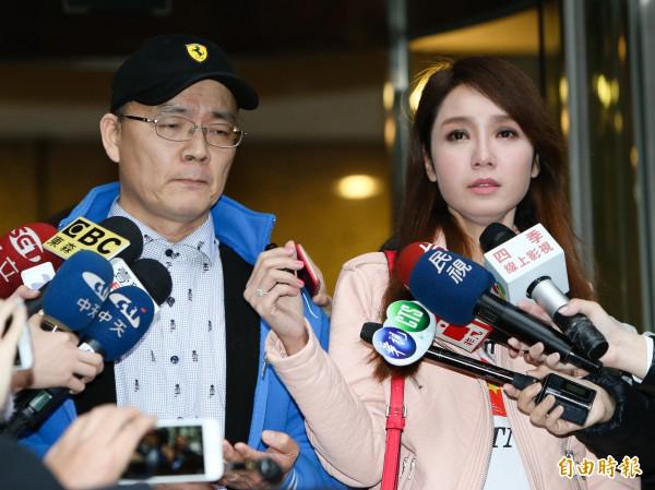 Helen Thanh Đào gây sốc showbiz Đài Loan khi thừa nhận nói dối học trường khủng, mẹ qua đời - ảnh 7