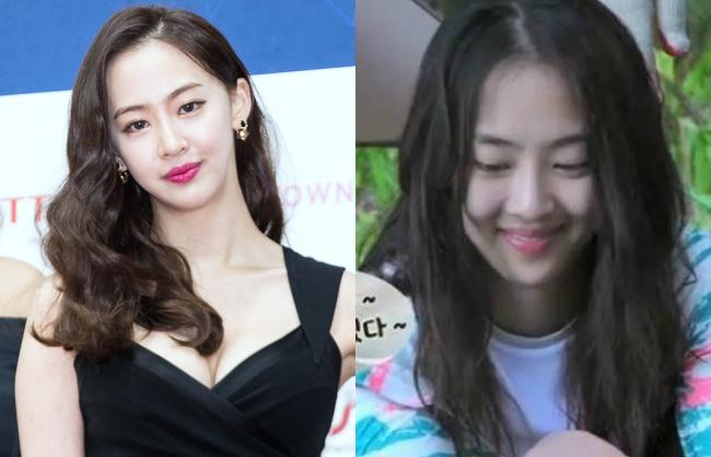 Công bố 39 sao nữ chính thức trở thành nạn nhân của show thực tế dìm hàng tàn nhẫn nhất xứ Hàn - ảnh 36