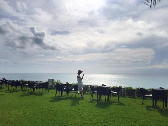 Ngay gần Việt Nam có 5 bãi biển thiên đường đẹp nhường này, không đi thì tiếc lắm! - Ảnh 34.