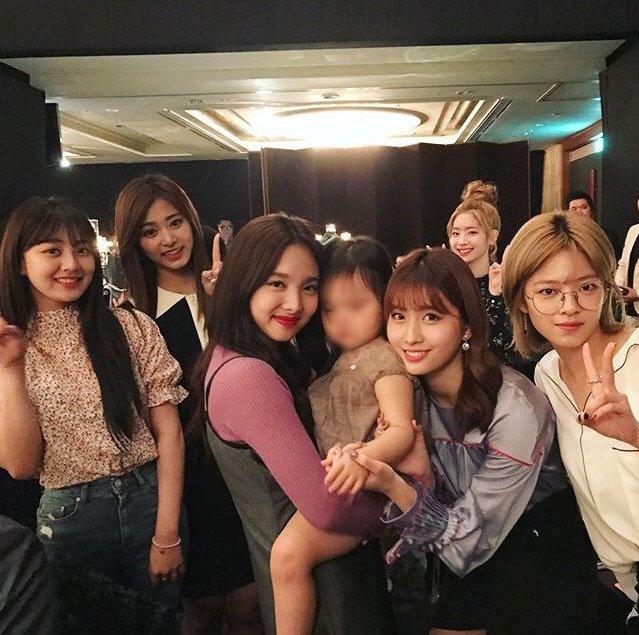 Đám cưới CEO của JYP Entertainment thu hút sự chú ý khi hội tụ dàn sao chưa bao giờ khủng hơn - Ảnh 8.