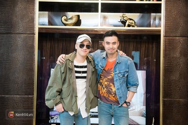 HOT: Vậy là cuối cùng Seungri cũng đã có mặt tại sân bay Nội Bài - ảnh 1