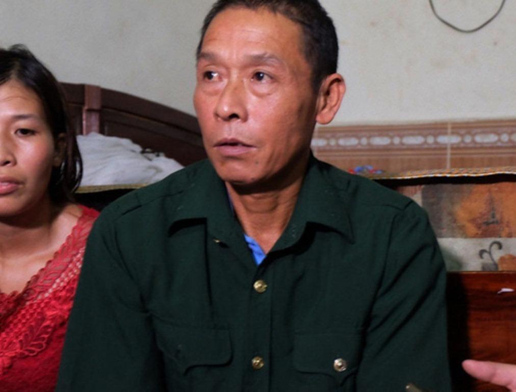 Đời sống: Luật sư của gia đình bé trai 10 tuổi bị tôn cứa tử vong: Mọi người đang vô tình đẩy vụ việc lên cao trào