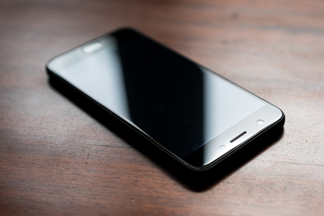 Mở hộp OPPO F3 Lite: thiết kế không thay đổi nhiều, camera selfie 16 chấm - Ảnh 10.