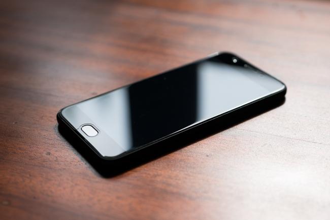 Mở hộp OPPO F3 Lite: thiết kế không thay đổi nhiều, camera selfie 16 chấm - Ảnh 9.