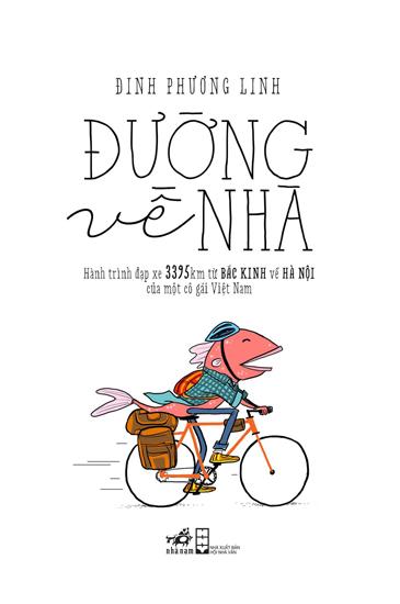 Những cuốn sách truyền cảm hứng du lịch bụi mà bạn nhất-định-nên-đọc - Ảnh 22.