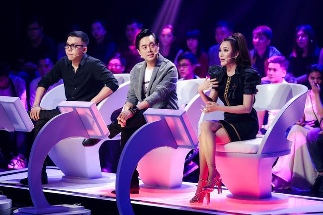 Hồ Quỳnh Hương lên tiếng khẳng định BTC Bạn là ngôi sao vi phạm hợp đồng, gian dối trước truyền thông - Ảnh 3.