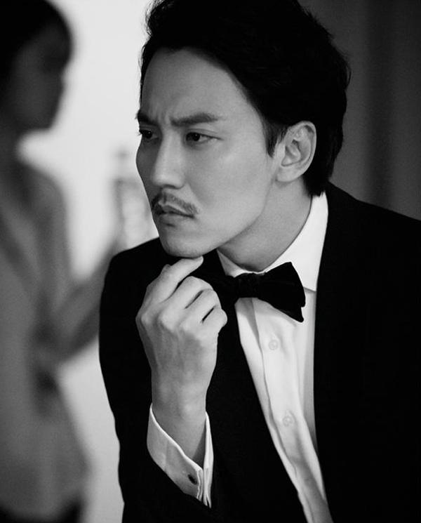Fan bối rối vì phim điện ảnh Goblin sẽ không có chú Kim Shin - Ảnh 1.