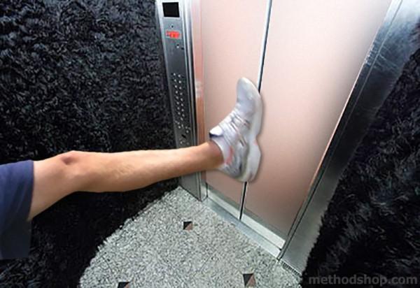 Để có một ngày thứ 2 như mơ, đừng đi thang máy nữa mà hãy làm điều này - Ảnh 3.