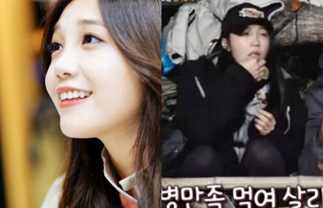 Công bố 39 sao nữ chính thức trở thành nạn nhân của show thực tế dìm hàng tàn nhẫn nhất xứ Hàn - ảnh 34