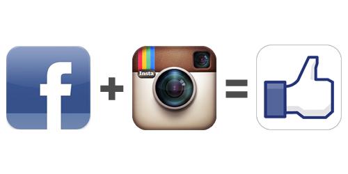 Làm theo 6 mẹo cực đơn giản này, Instagram của bạn sẽ được người khác theo dõi nườm nượp - Ảnh 6.