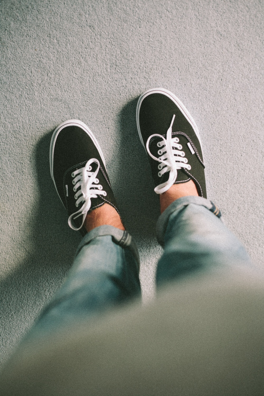 Cách trị chứng hôi chân để đôi giày dép nào cũng có thể đi mà không bị ám ảnh