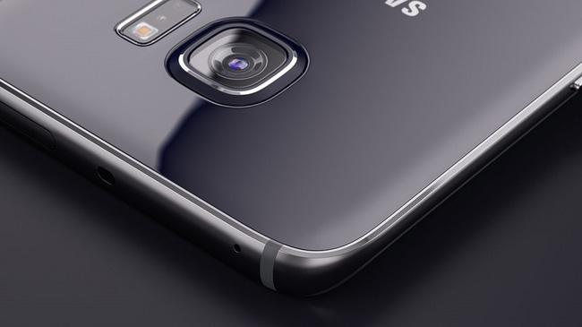 Có là iFan thì bạn cũng sẽ phát cuồng Galaxy S8 vì những lý do này - Ảnh 2.