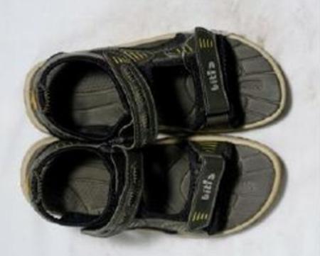 Trước khi có giày ngoại, thiên hạ này vẫn là của sandal Bitis, giày Bata Thượng Đình... - Ảnh 5.