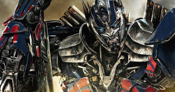 Micheal Bay tiết lộ kế hoạch cho 14 phần phim Transformers tiếp theo - Ảnh 1.