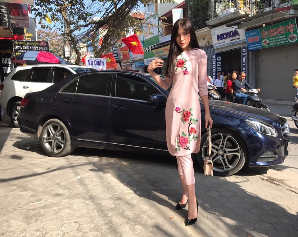 Sao Việt: Thân hình ốm tong teo, loạt mỹ nhân này khiến fan không khỏi lo lắng!
