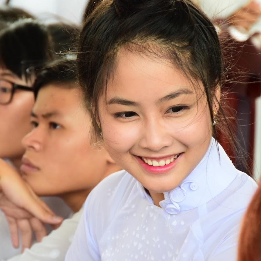 Top 40 Hoa hậu Việt Nam lên tiếng sau scandal clip sex, bị tố giật chồng: Chỉ mới 21 tuổi thôi, ai chẳng có sai lầm! - Ảnh 2.