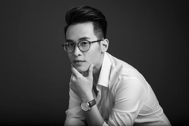 MV chuyện tình của Hà Anh Tuấn và Thanh Hằng lọt top trending Youtube sau 24 giờ ra mắt - Ảnh 3.