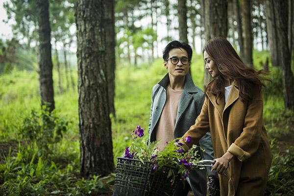 Một loạt cảnh đẹp Việt Nam được lăng xê qua các MV đốn tim của Vpop - Ảnh 16.
