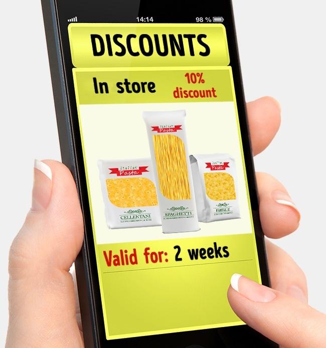 7 sai lầm khi đi mua hàng khiến bạn tốn nhiều tiền lại không có thực phẩm ngon - ảnh 6