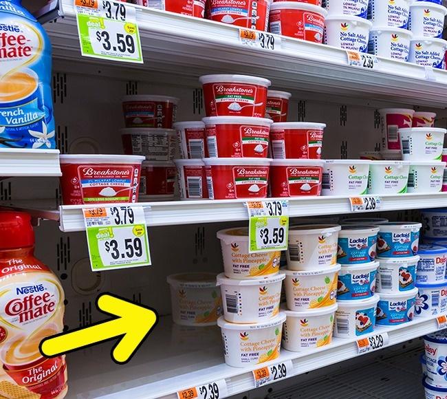 7 sai lầm khi đi mua hàng khiến bạn tốn nhiều tiền lại không có thực phẩm ngon - ảnh 7