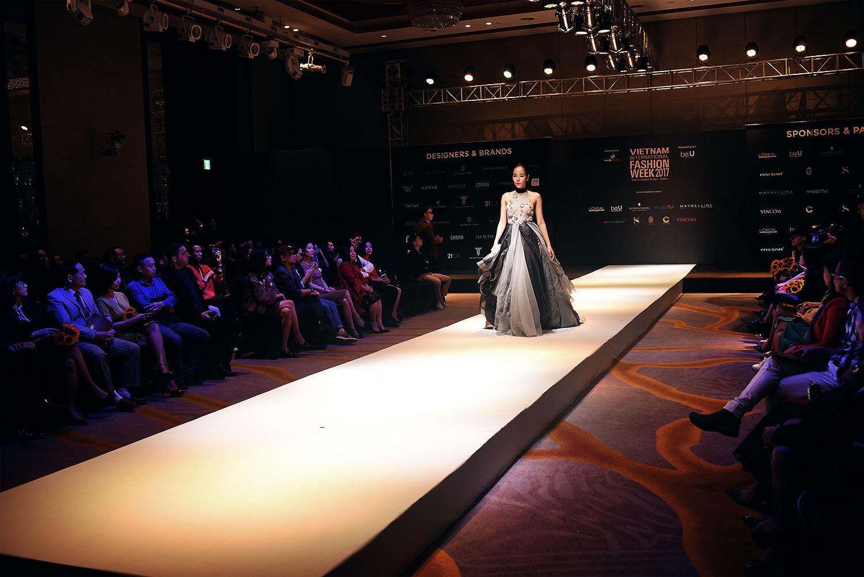 International fashion jobs europe 40