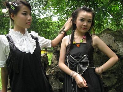 Trước khi thành dĩ vãng, Harajuku từng khiến giới trẻ Việt phát cuồng như thế này đây - Ảnh 7.