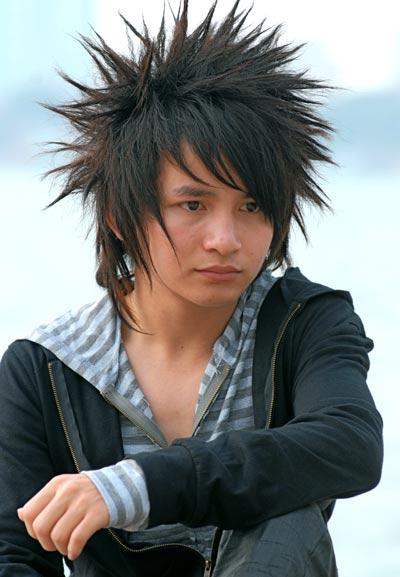 Trước khi thành dĩ vãng, Harajuku từng khiến giới trẻ Việt phát cuồng như thế này đây - Ảnh 4.