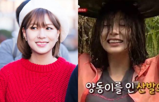 Công bố 39 sao nữ chính thức trở thành nạn nhân của show thực tế dìm hàng tàn nhẫn nhất xứ Hàn - ảnh 12