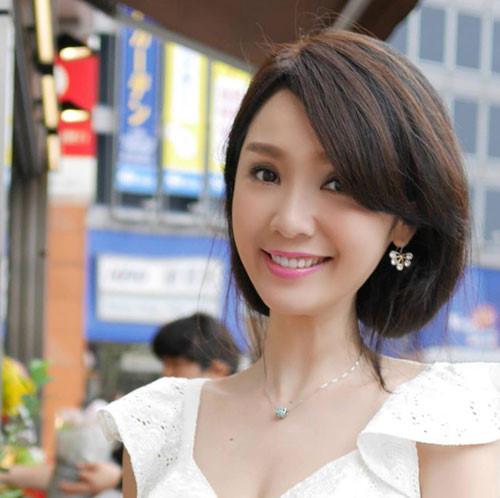 Mỹ nhân Việt nói dối suốt 18 năm Helen Thanh Đào là ai? - ảnh 7