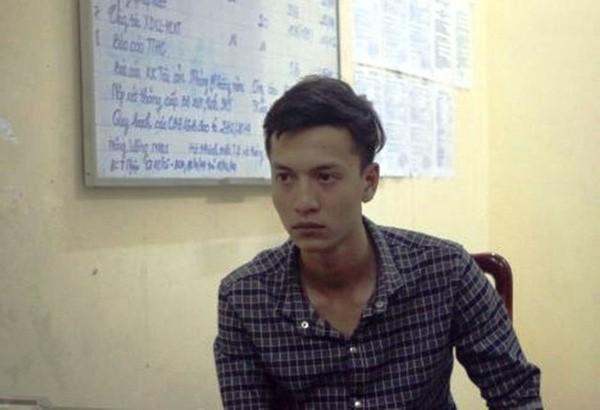 Cái kết của Nguyễn Hải Dương: Từ bạn trai tiểu thư nhà đại gia Bình Phước đến tử tù thảm sát cả gia đình vì hận tình - Ảnh 1.
