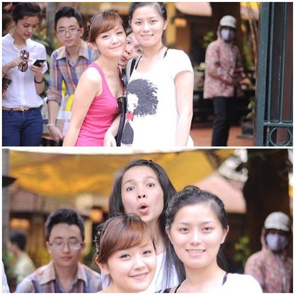 Bạn đã biết hết những kẻ chuyên phá bĩnh hình ảnh của showbiz Việt chưa? - ảnh 8