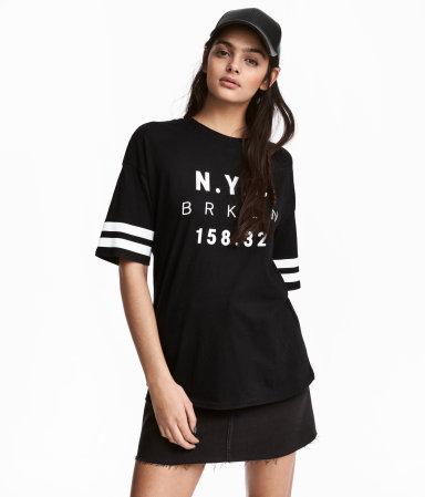 Chỉ từ 110.000 VND là bạn mua được hàng hiệu vì H&M đang sale rẻ lắm luôn - Ảnh 6.