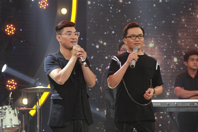 Minh Tú dẫn đầu Next Top châu Á, Bảo Thy chiến thắng The Remix - Ảnh 14.