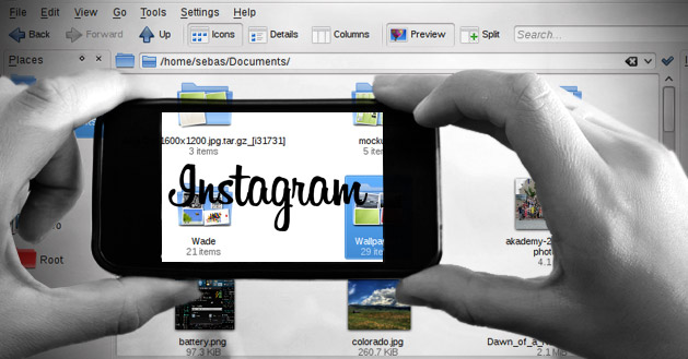 Làm theo 6 mẹo cực đơn giản này, Instagram của bạn sẽ được người khác theo dõi nườm nượp - Ảnh 3.