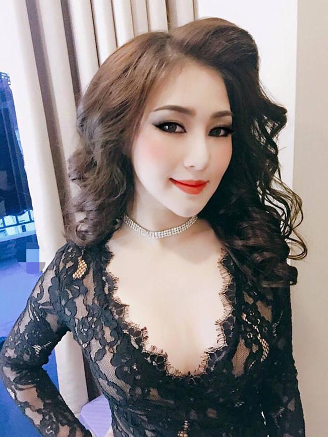 huongtram3-1495101265982.jpg