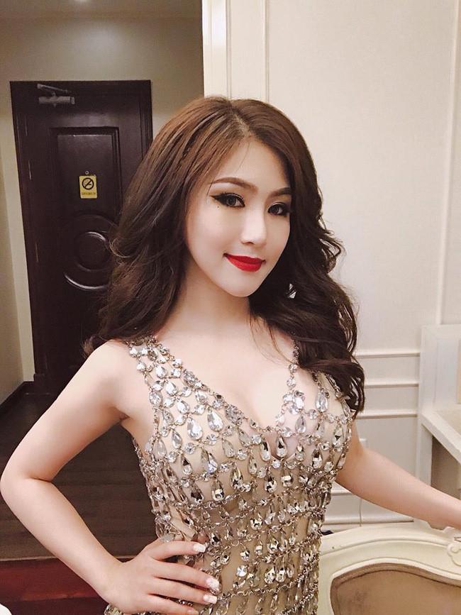 huongtram4-1495101265984.jpg