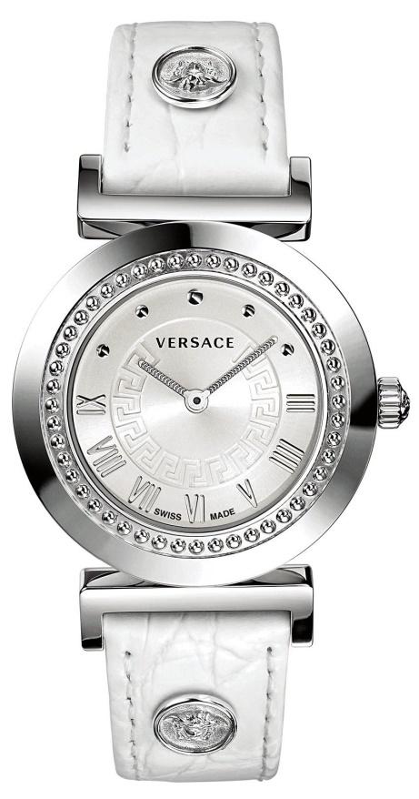 Chiếc đồng hồ đeo tay đốn tim nàng trong ngày lễ tình yêu -ảnh 2