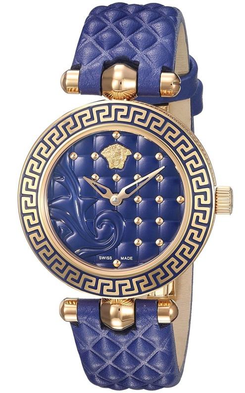 Chiếc đồng hồ đeo tay đốn tim nàng ngày Valentine - Ảnh 5.