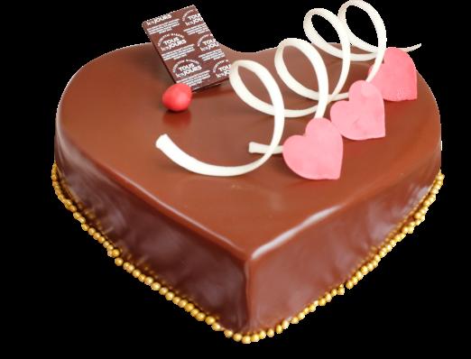 """Những món quà Valentine """"cưa đổ"""" nàng khó tính - Ảnh 6."""